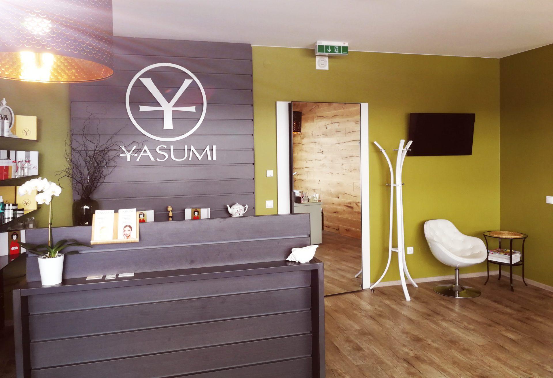 Kosmetikstudio 1020 Wien